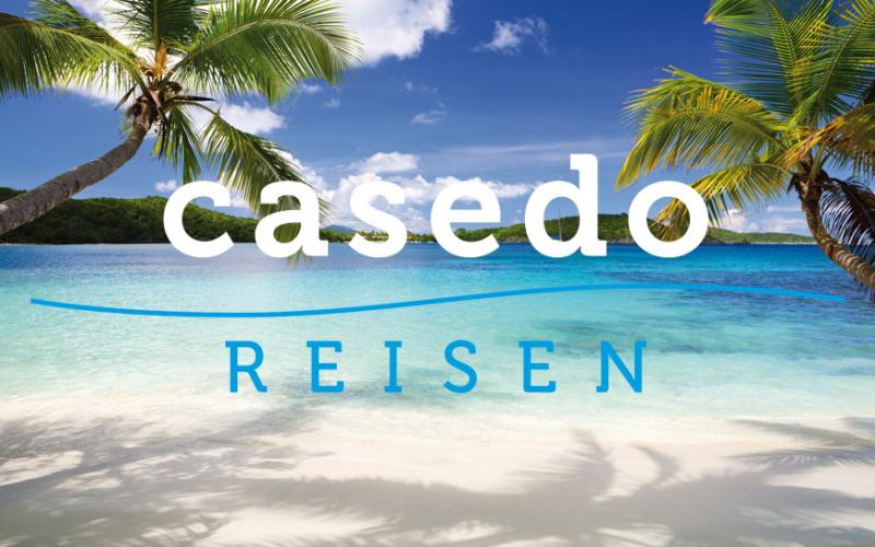 Casedo Travel Services